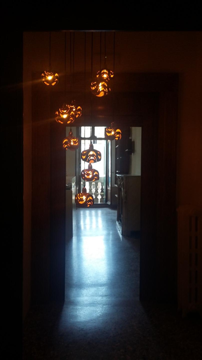 #cannaregio 4391  free entry