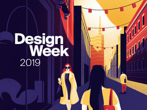 #Milano Design Week #fuorisalone