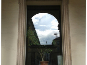 #Milano nascosta, dimore storiche da scoprire.