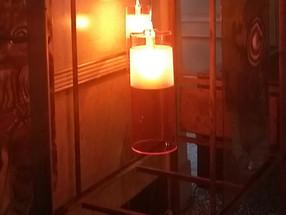 L' importanza della #luce