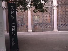 Novità, conferme ed esplorazioni  nell'arte contemporanea.