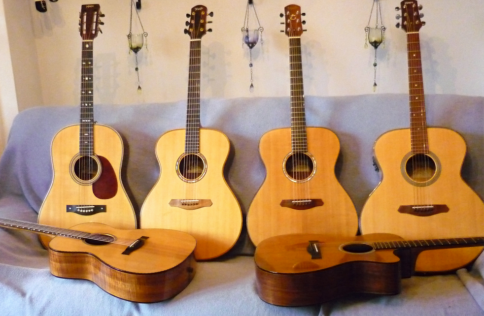 Keefe_guitars_selection_edited.png