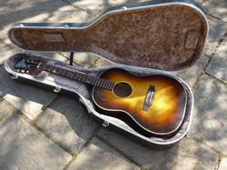 Gibson LG