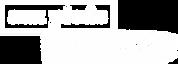 logo_small_apslt_retina.png