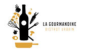 logo-la-gourmandine-toulouse.jpg