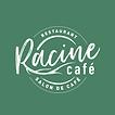 RacineCafe_Logo_Vectoriel_Tampon_Blanc.p
