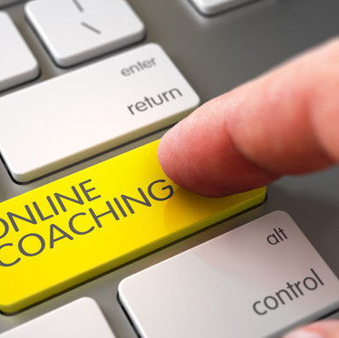How to Build an Online Coaching Brand – Part One