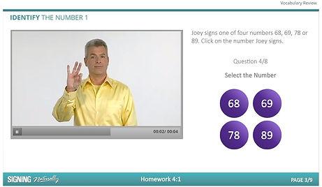 DCC-american-sign-language-amazon.JPG