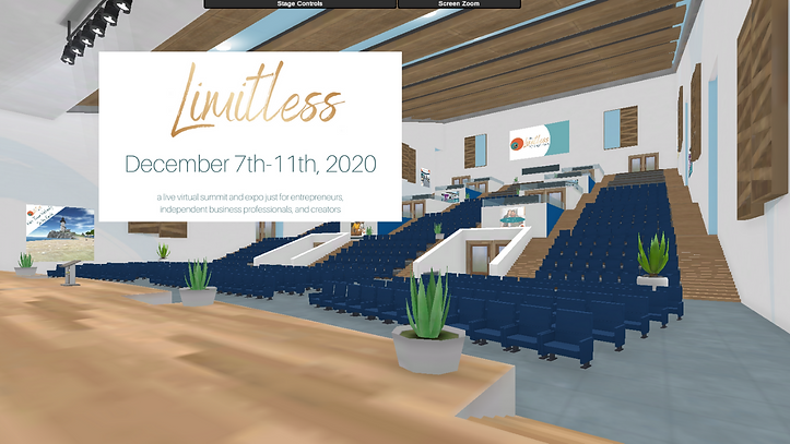 Limitless Summit Cover Page (1).png