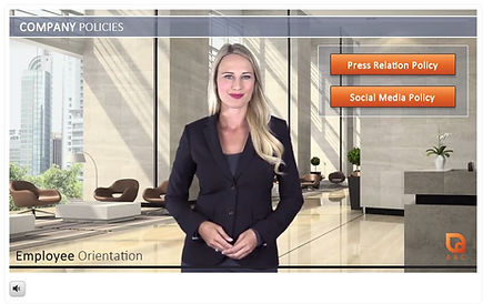 DCC-corporate-policies-sample-screenshot