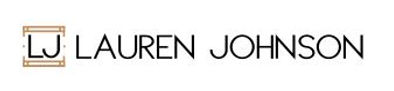 DCC-lauren-johnson-wordsmith.JPG