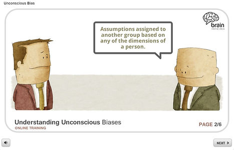 DCC-unconscious-bias-training.JPG