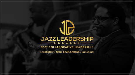 DCC-jazz-leadership-cover-screenshot.PNG