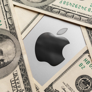 How Authors Can Maximize Sales on Apple Books