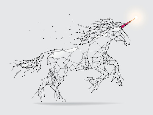 2020 is a 'Unicorn' Year for Content Creators