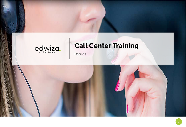 DCC-wizcabin-call-center-training.PNG