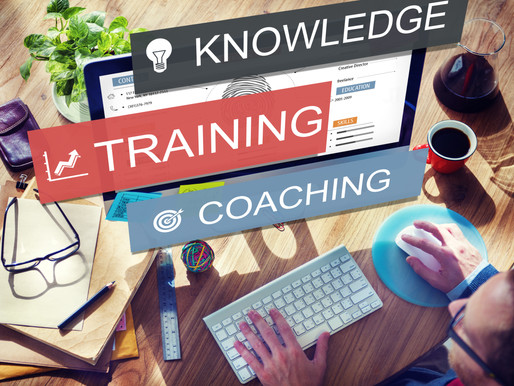 How to Build an Online Coaching Brand – Part Two