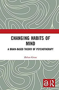 changing habits.jpg