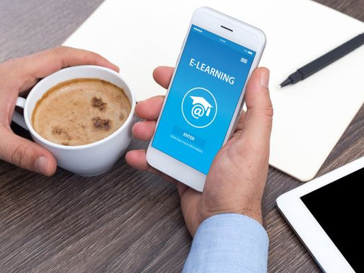 Top Mobile eLearning Trends You Need to Know Right Now