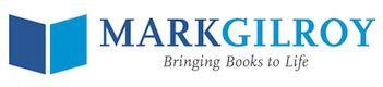 DCC-mark-gilroy-logo.JPG