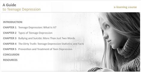 DCC-teenage-depression-screenshot.PNG