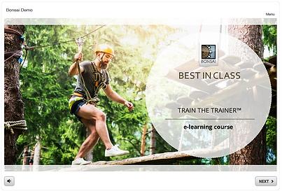 DCC-Bonsai-training-screenshot.PNG