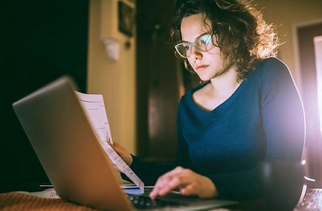 Online Learning may lead to greater acess and affordability for college students elearning digital content creators