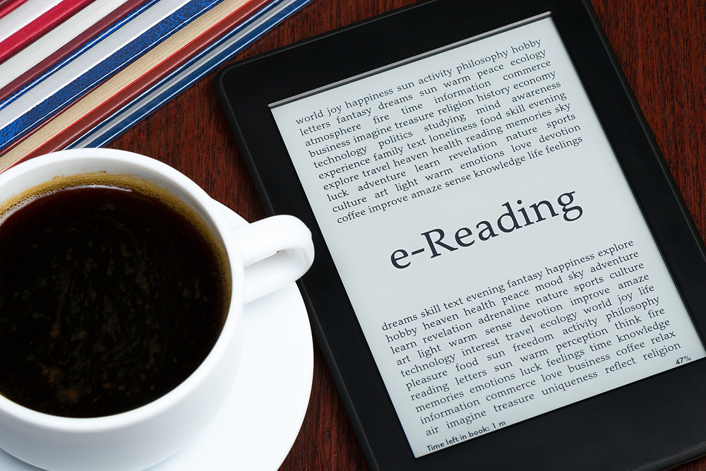 what every author needs to know about kobo ereaders self-published ereader authors how to rank