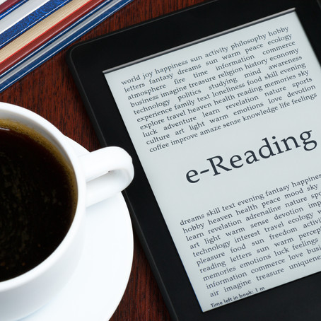 Ever Heard of Kobo? If You're an Author, You Should! (Part Two)