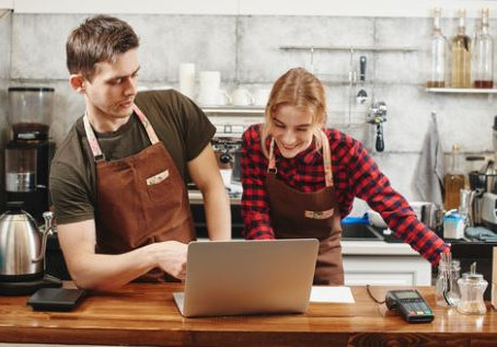 Why Your Restaurant Needs eLearning