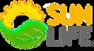 sunlife-logo.png