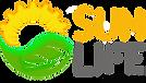 Logo SunLife Technology LLC
