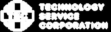 TSC Logo-2020_fullname-H-white.med.png