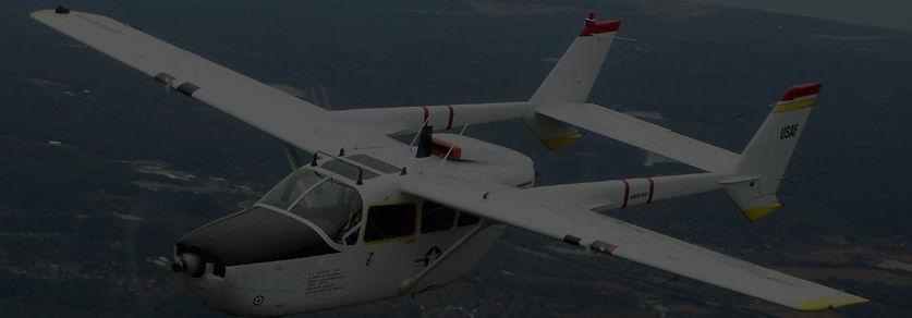 Flight Services2.jpg