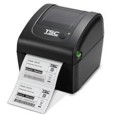 Imprimante TSC DA220