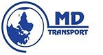 mdtransport.jpg