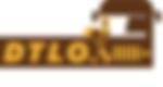 DTLO_logo.png