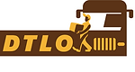 DTLO_logo.png