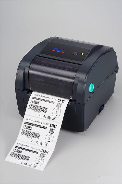 TSC Imprimante TC200
