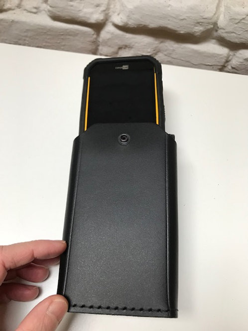 Holster pour Scanner PDA