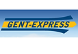 logo gent express.png
