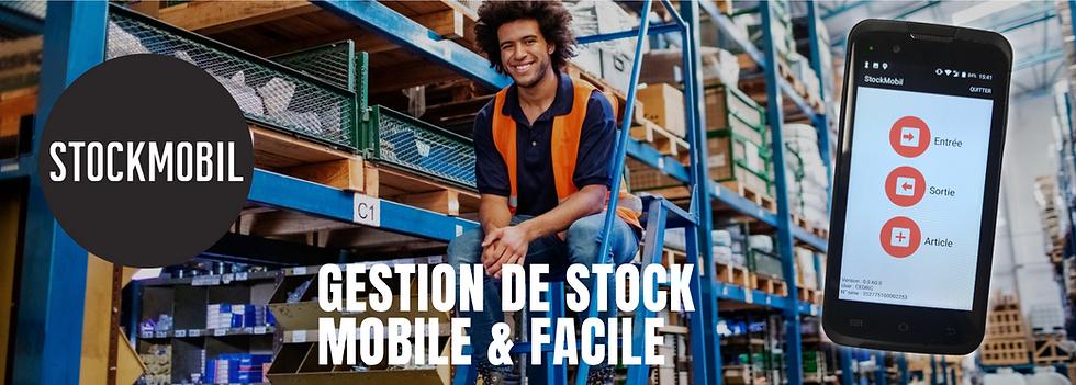 gestion de stock mobile & facile.png