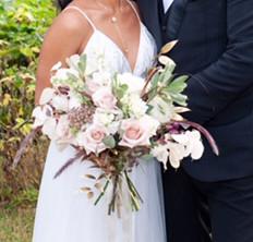 Mariage - Andrea et Simon-4715.jpg