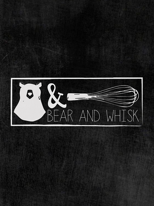 Bear & Whisk Ebook