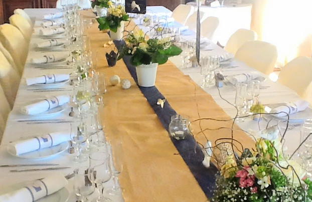 Reception Wedding 2.jpg