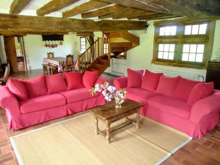 Salon Hunting Lodge.jpg