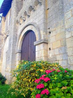 Church Door with flowers.jpg