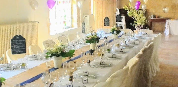 Reception Wedding.jpg