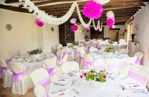 Reception Wedding 3.jpg