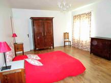 Bedroom Hunting Lodge Red.jpg
